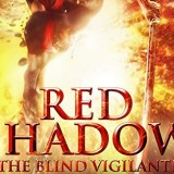 New Audiobook: Red Shadow