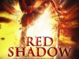 Red Shadow – The Blind Vigilante