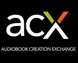 ACX_Logo Large