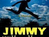 Jimmy & The Monroe Mustangs