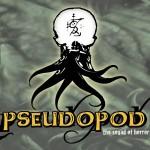PseudoPod Cover