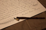 Sample_of_Copperplate_Script_with_an_Oblique_Penholder