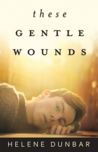 These-Gentle-Wounds-662x1024