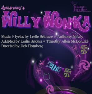 WillyWonka-e1468955422487