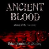 Ancient Blood Released!