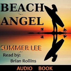 beach_angel