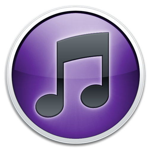 itunes10_purple