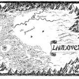 Back to Landover