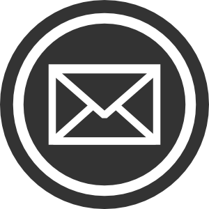mail_badge