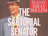Nick Williams: The Sartorial Senator