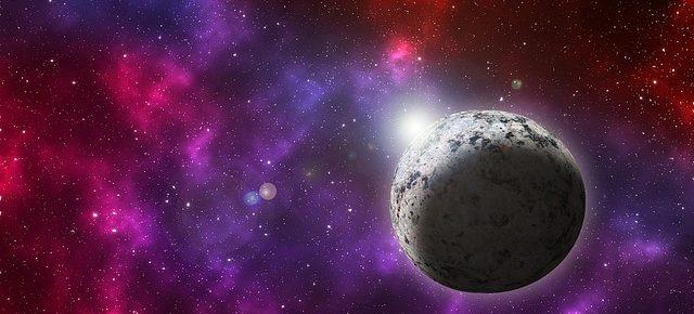 universe-1112340_640