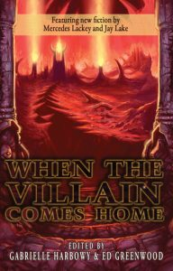 when-the-villain-comes-home11